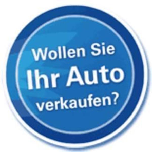 An- und Verkauf von Gebrauchtwagen
