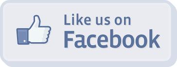 Ein Like auf Facebook und Sie erhalten die aktuellen News!
