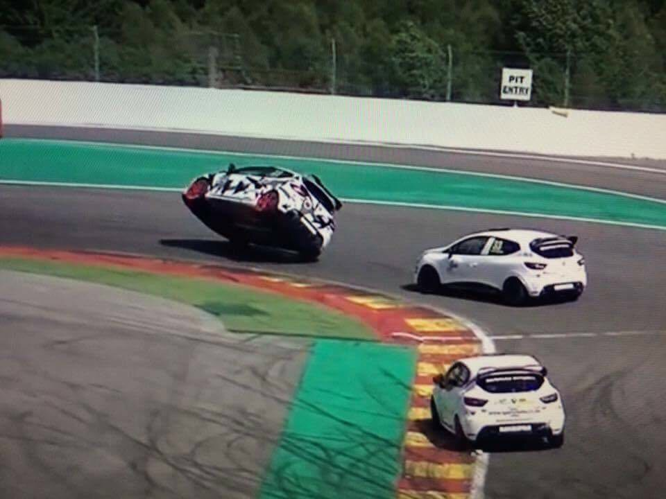 https://www.facebook.com/Renault.CLIO.CUP.Central.Europe/